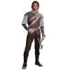 Snow White & The Huntsman - Huntsman Adult Costume